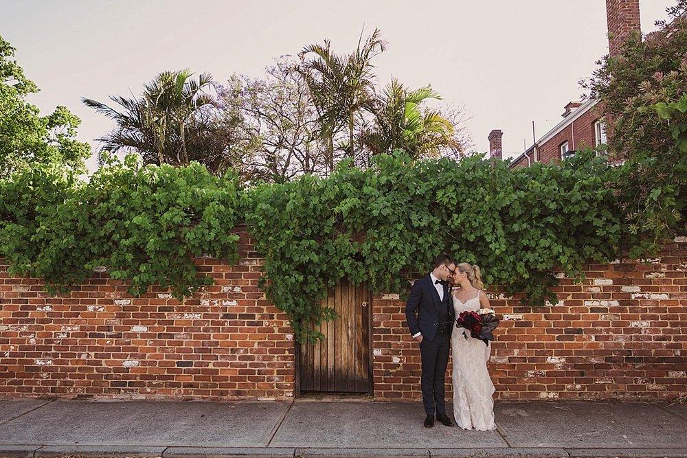 perth-wedding-photographer-art-gallery-industrial_0021.jpg