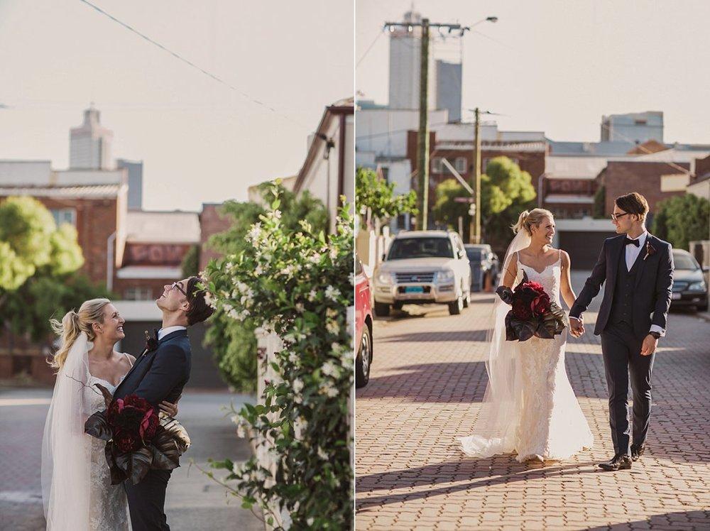 perth-wedding-photographer-art-gallery-industrial_0023.jpg