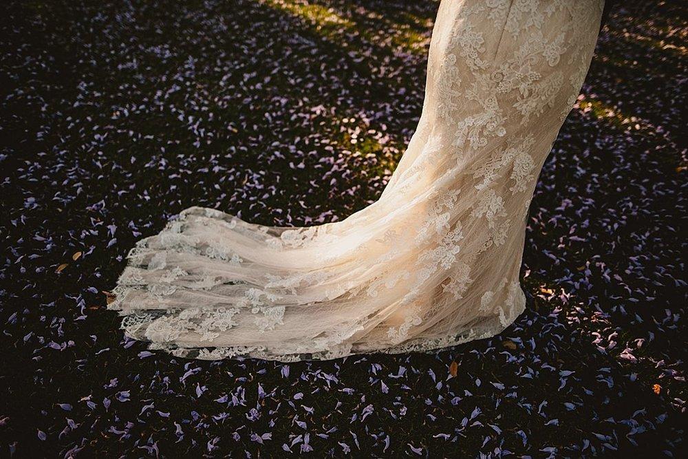 perth-wedding-photographer-art-gallery-industrial_0025.jpg