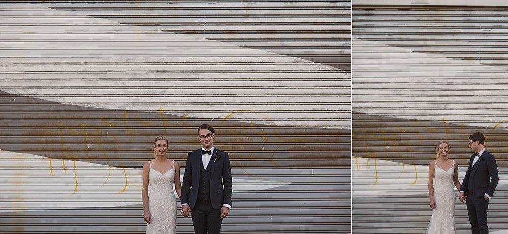 perth-wedding-photographer-art-gallery-industrial_0027.jpg