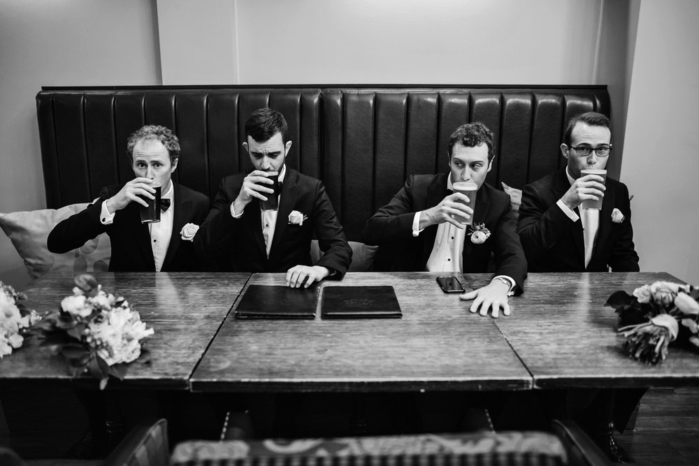 perth-wedding-photographer-forrest-centre-71.jpg