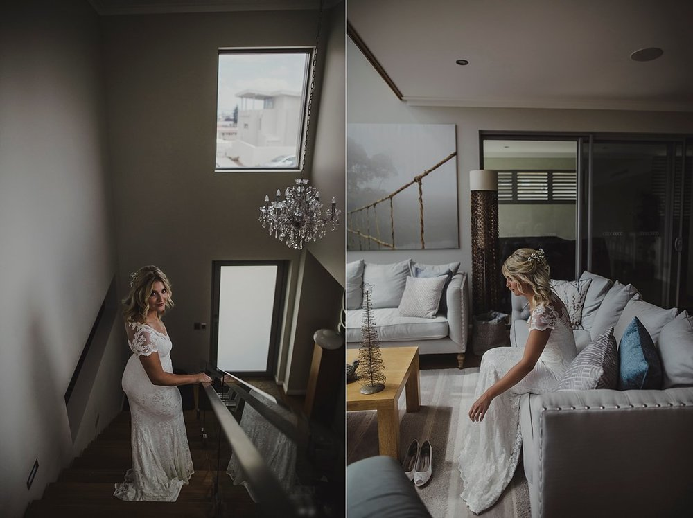 perth-wedding-photographer-park-wedding_0111.jpg