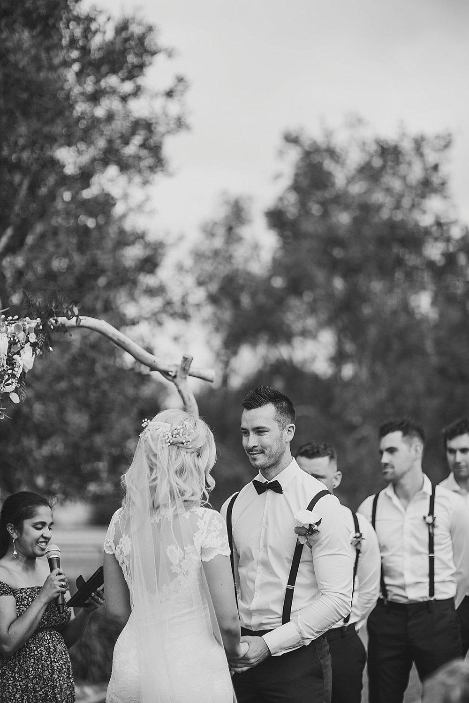 perth-wedding-photographer-park-wedding_0123.jpg