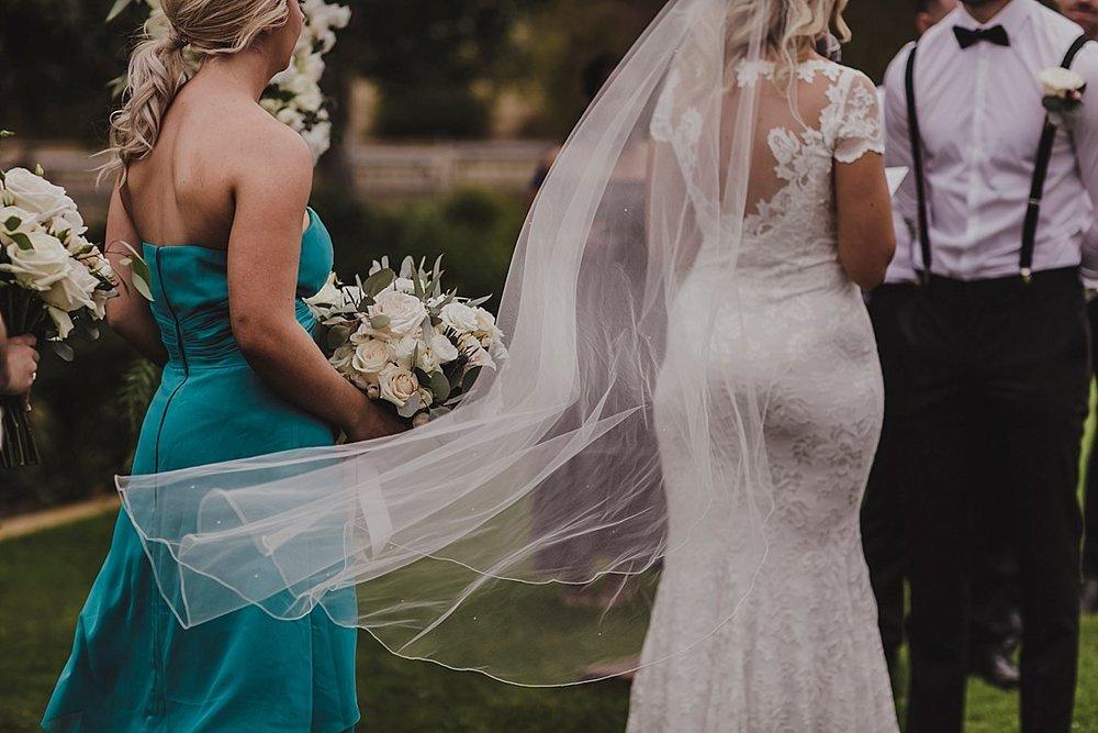 perth-wedding-photographer-park-wedding_0128.jpg