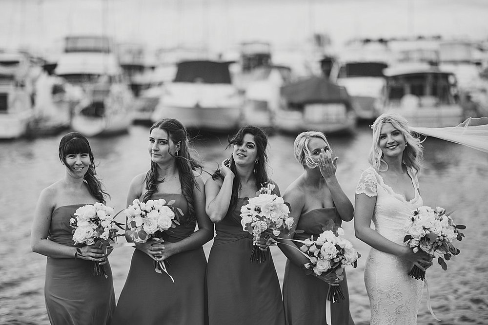 perth-wedding-photographer-park-wedding_0136.jpg