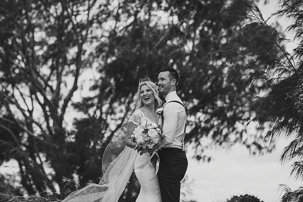 perth-wedding-photographer-park-wedding_0139.jpg