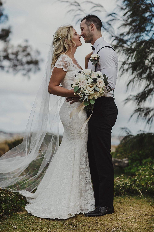perth-wedding-photographer-park-wedding_0141.jpg