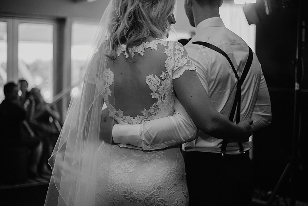perth-wedding-photographer-park-wedding_0172.jpg