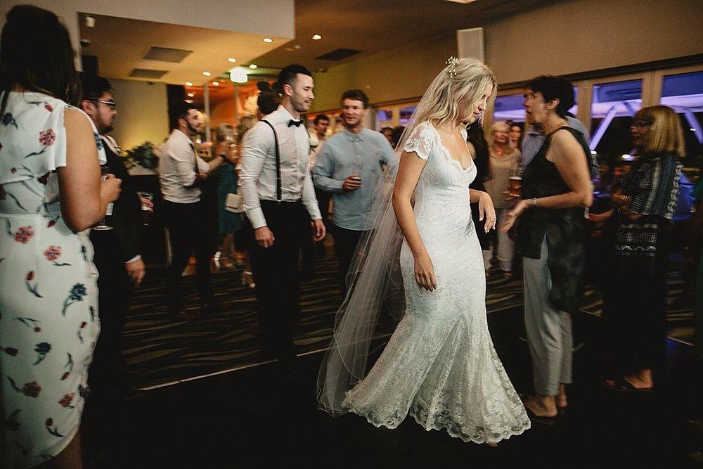 perth-wedding-photographer-park-wedding_0182.jpg