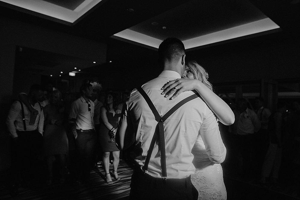 perth-wedding-photographer-park-wedding_0184.jpg