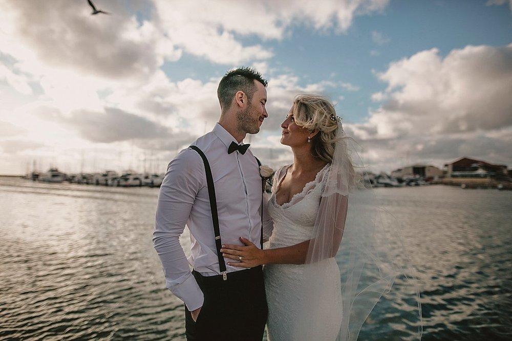 perth-wedding-photographer-park-wedding_0167.jpg