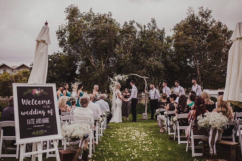 perth-wedding-photographer-park-wedding_0130.jpg