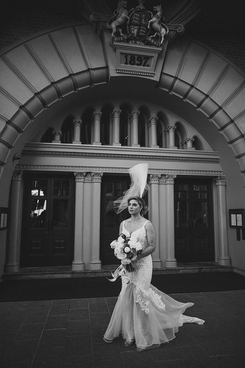 como-treasury-marquee-wedding-perth-photographer_0049.jpg