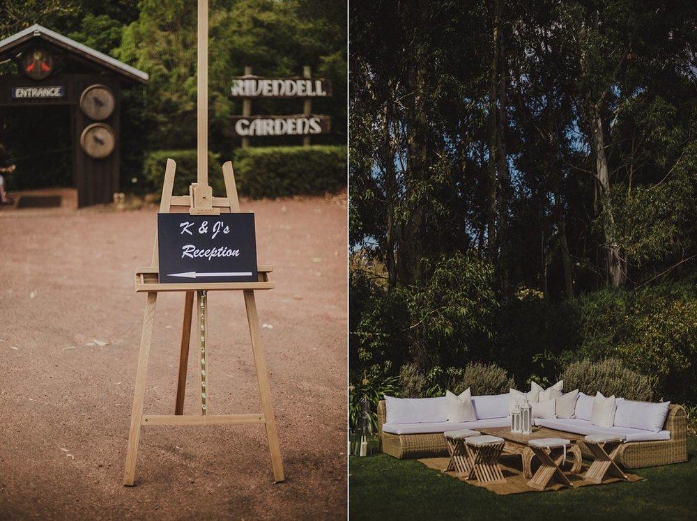 margaret-river-wedding-photographer-16.jpg