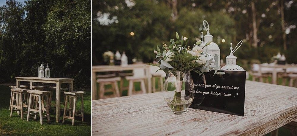 margaret-river-wedding-photographer-18.jpg