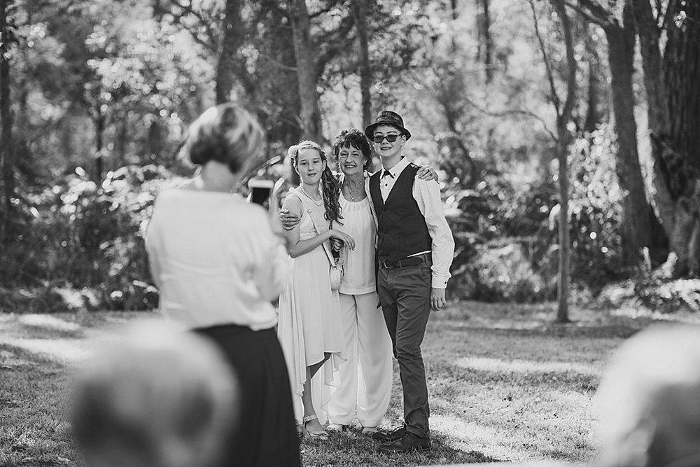 margaret-river-wedding-photographer-22.jpg
