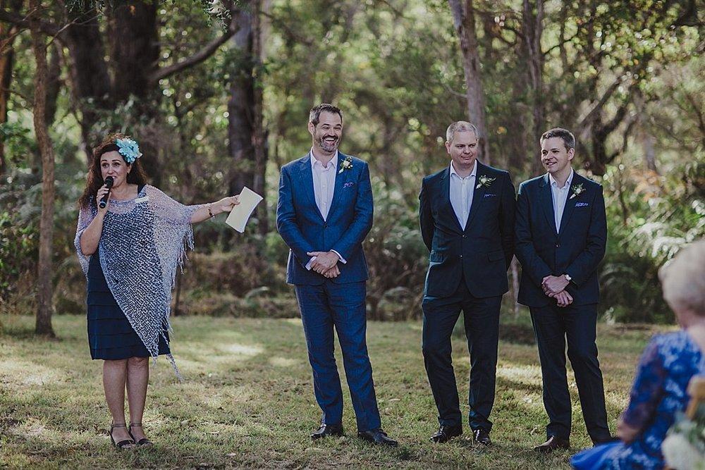 margaret-river-wedding-photographer-27.jpg