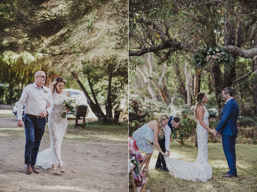 margaret-river-wedding-photographer-30.jpg