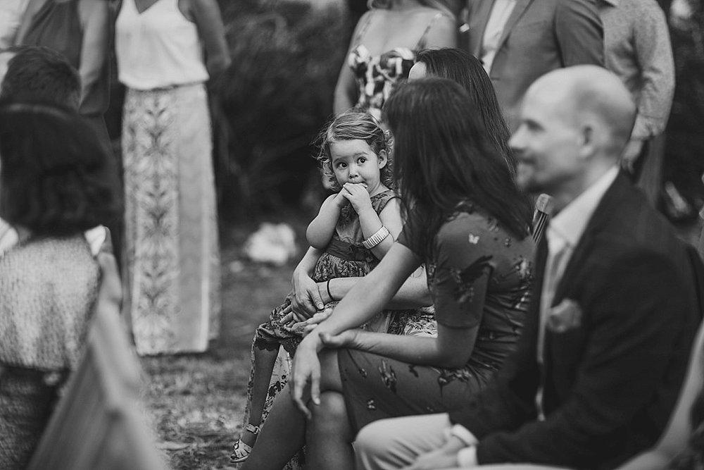margaret-river-wedding-photographer-34.jpg