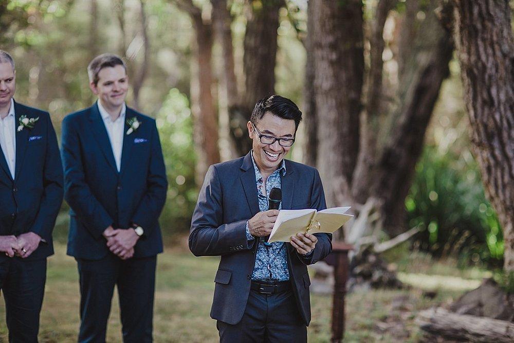 margaret-river-wedding-photographer-36.jpg