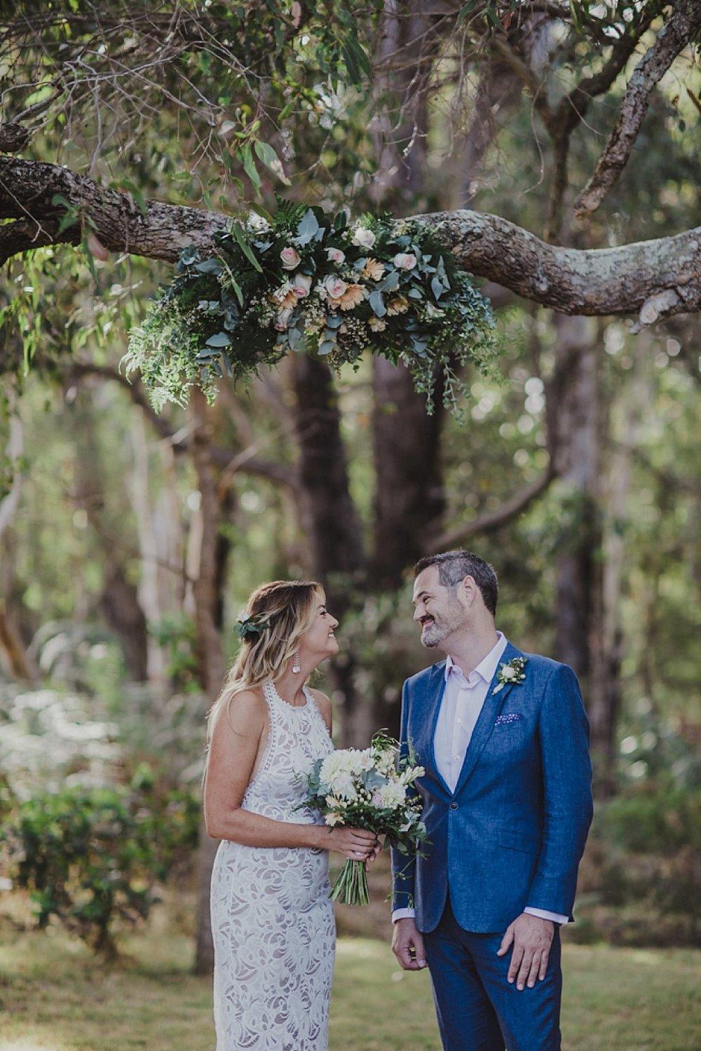 margaret-river-wedding-photographer-35.jpg