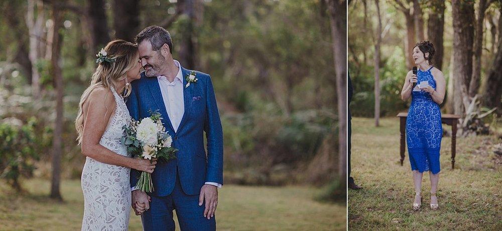 margaret-river-wedding-photographer-38.jpg