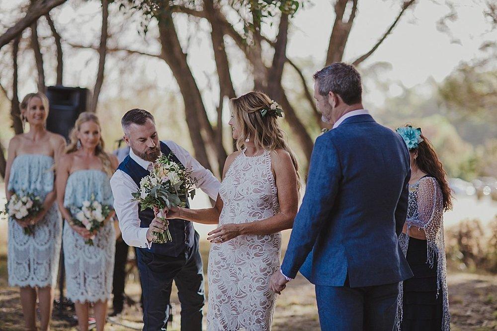 margaret-river-wedding-photographer-43.jpg