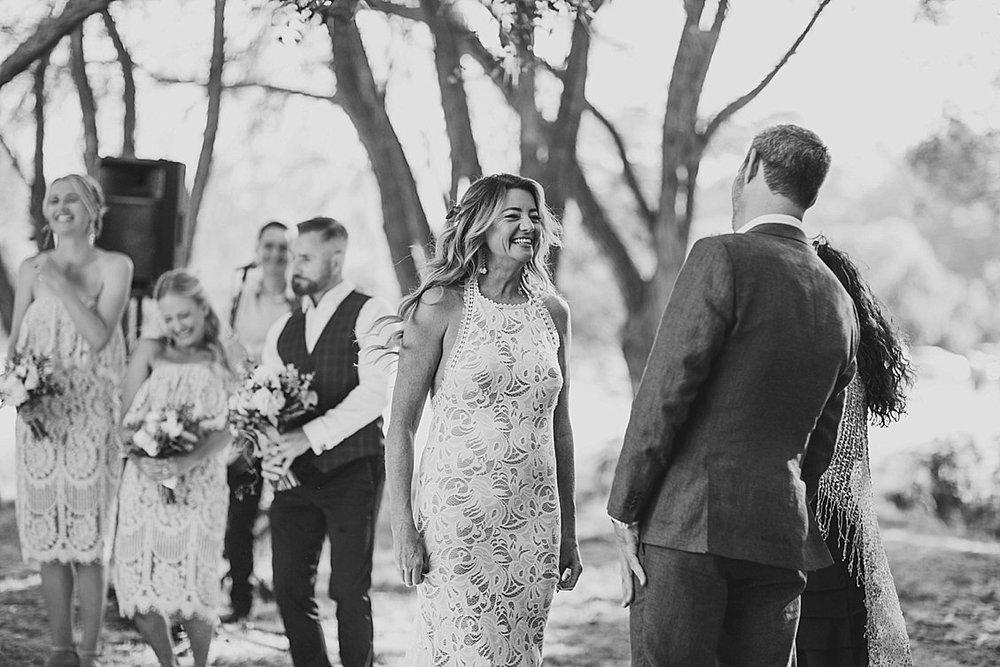margaret-river-wedding-photographer-44.jpg