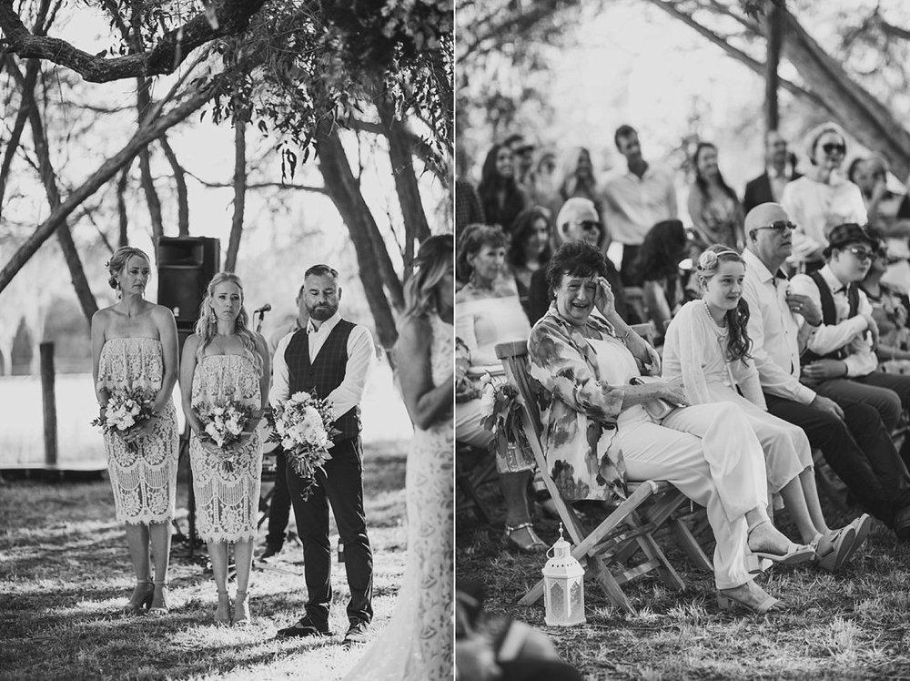 margaret-river-wedding-photographer-45.jpg