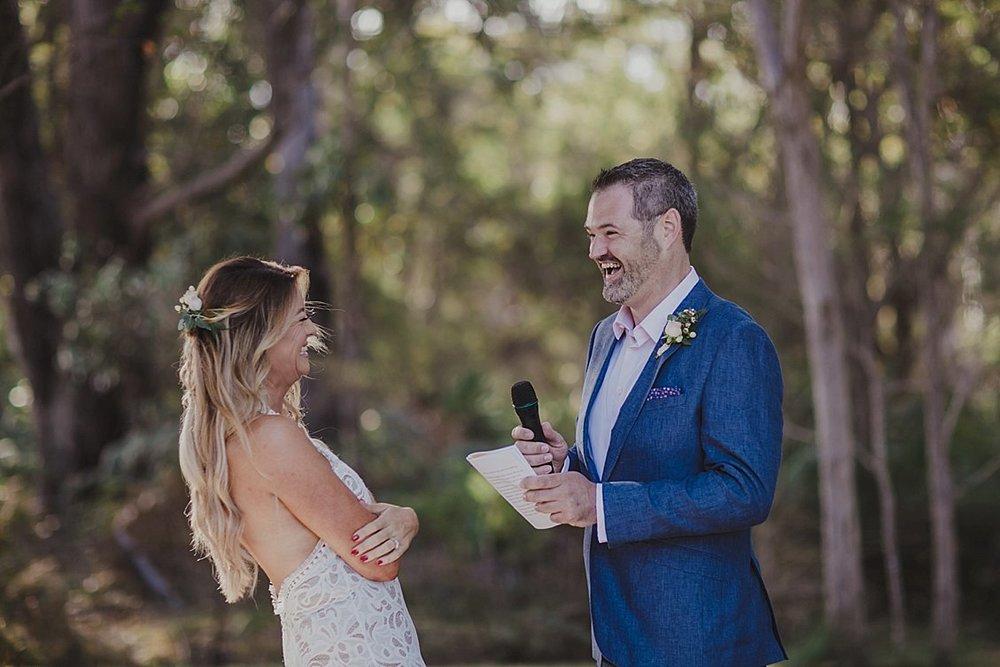 margaret-river-wedding-photographer-48.jpg