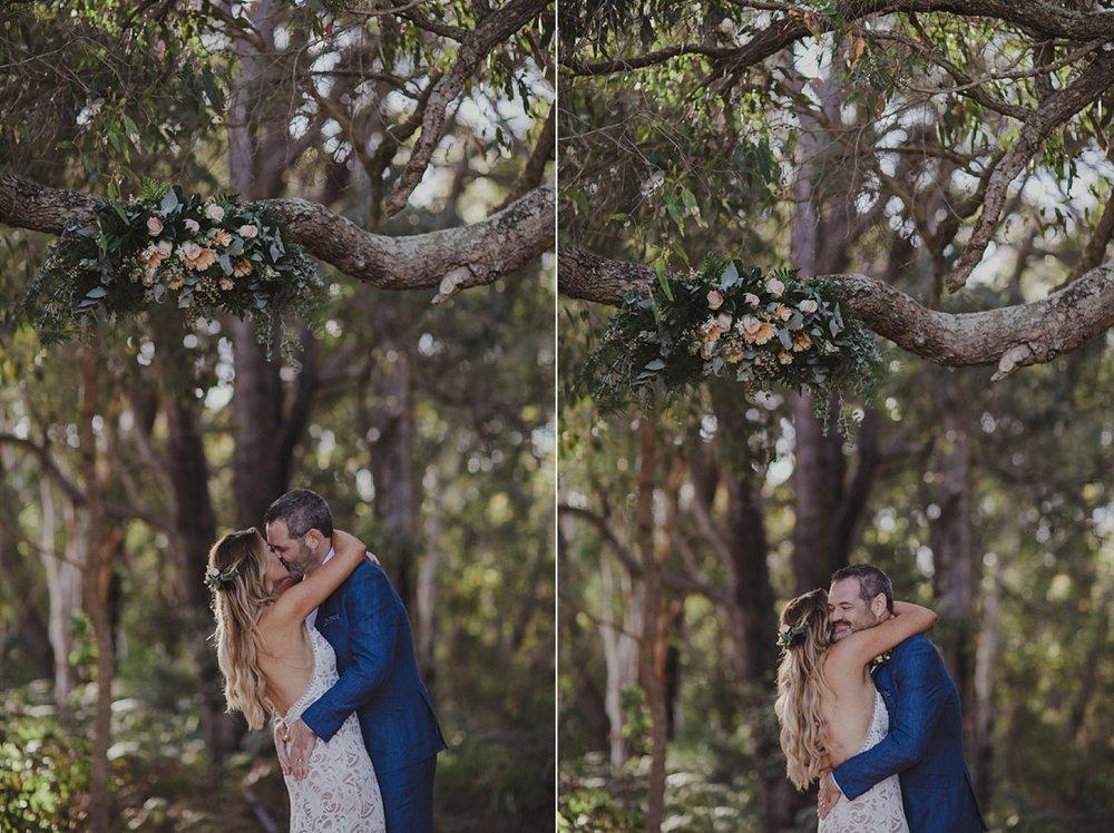 margaret-river-wedding-photographer-51.jpg