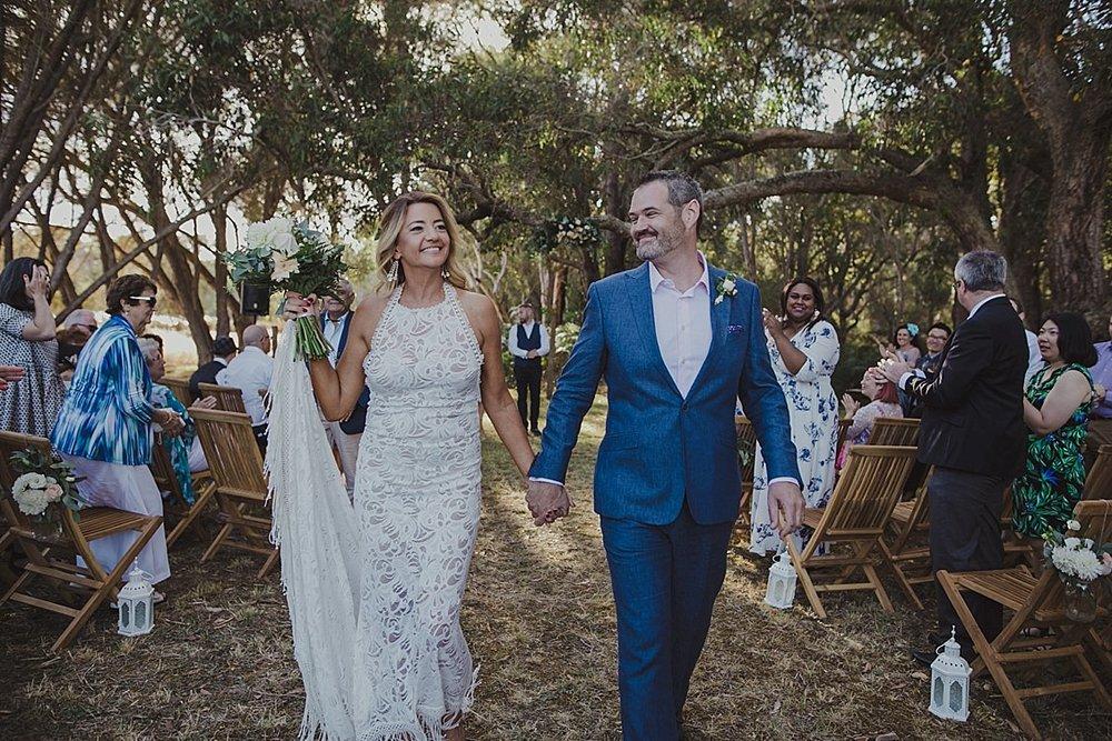 margaret-river-wedding-photographer-56.jpg