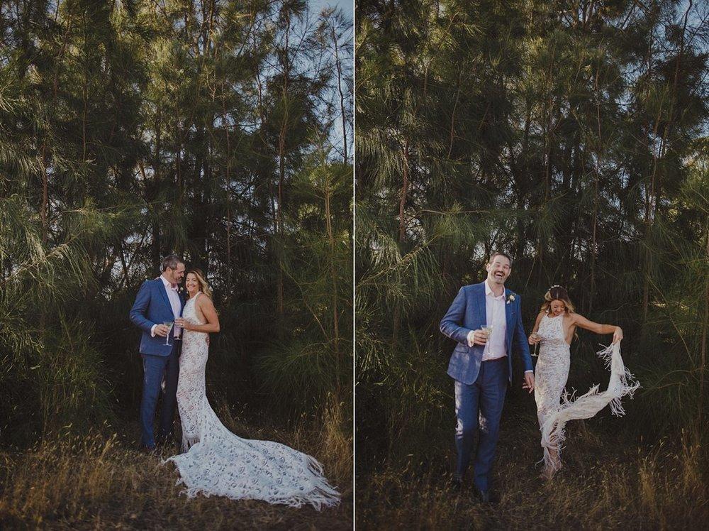 margaret-river-wedding-photographer-64.jpg