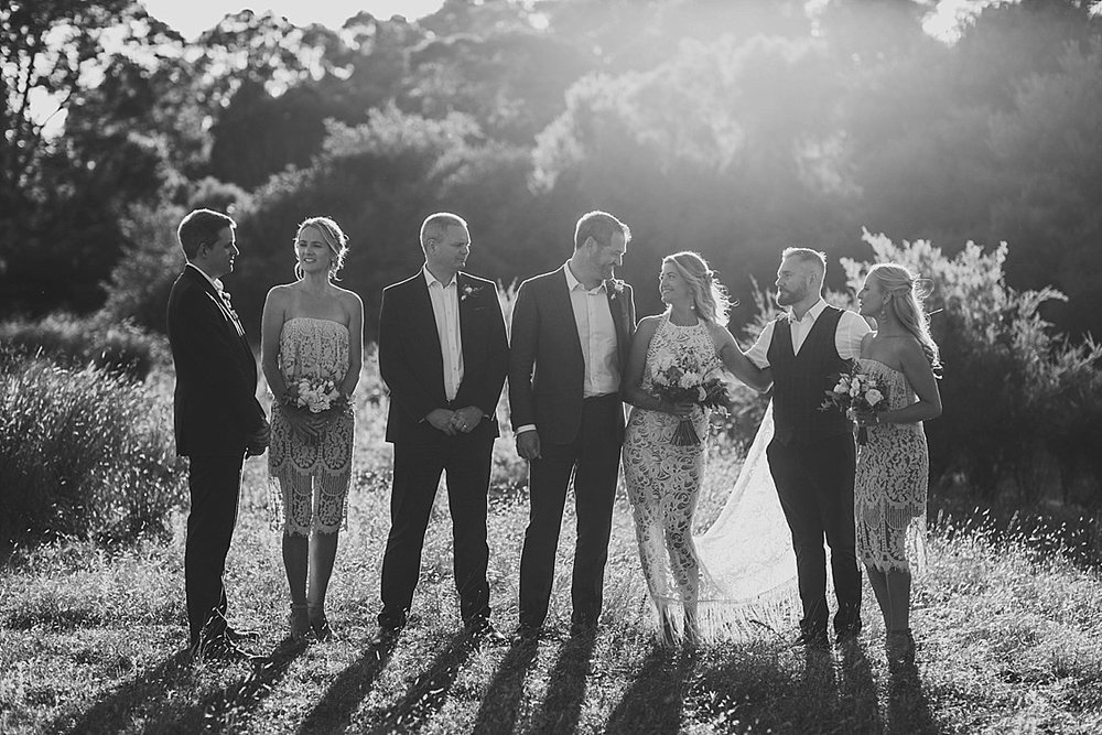 margaret-river-wedding-photographer-66.jpg