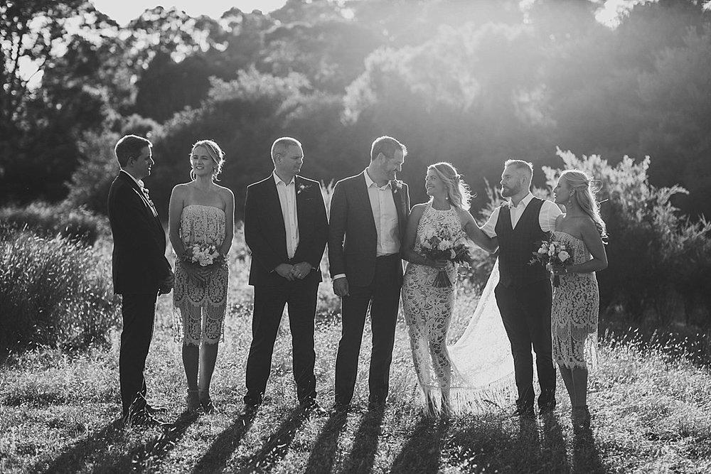margaret-river-wedding-photographer-66.jpg