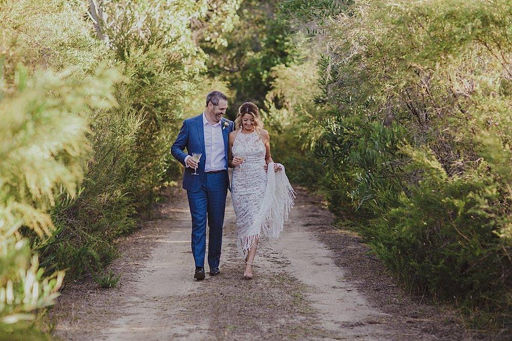 margaret-river-wedding-photographer-69.jpg