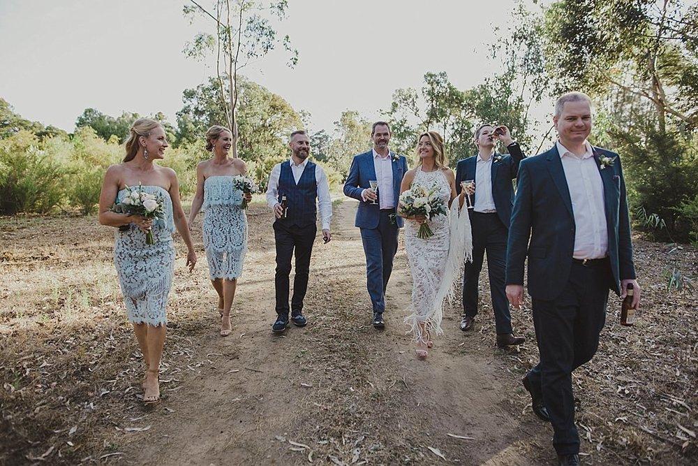 margaret-river-wedding-photographer-72.jpg