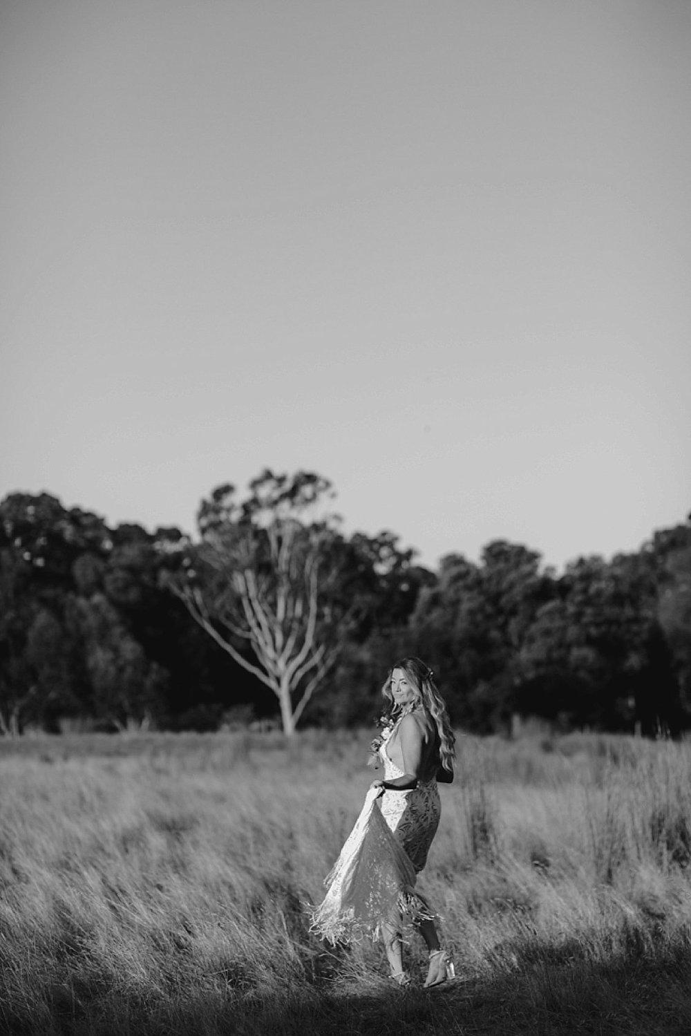 margaret-river-wedding-photographer-74.jpg