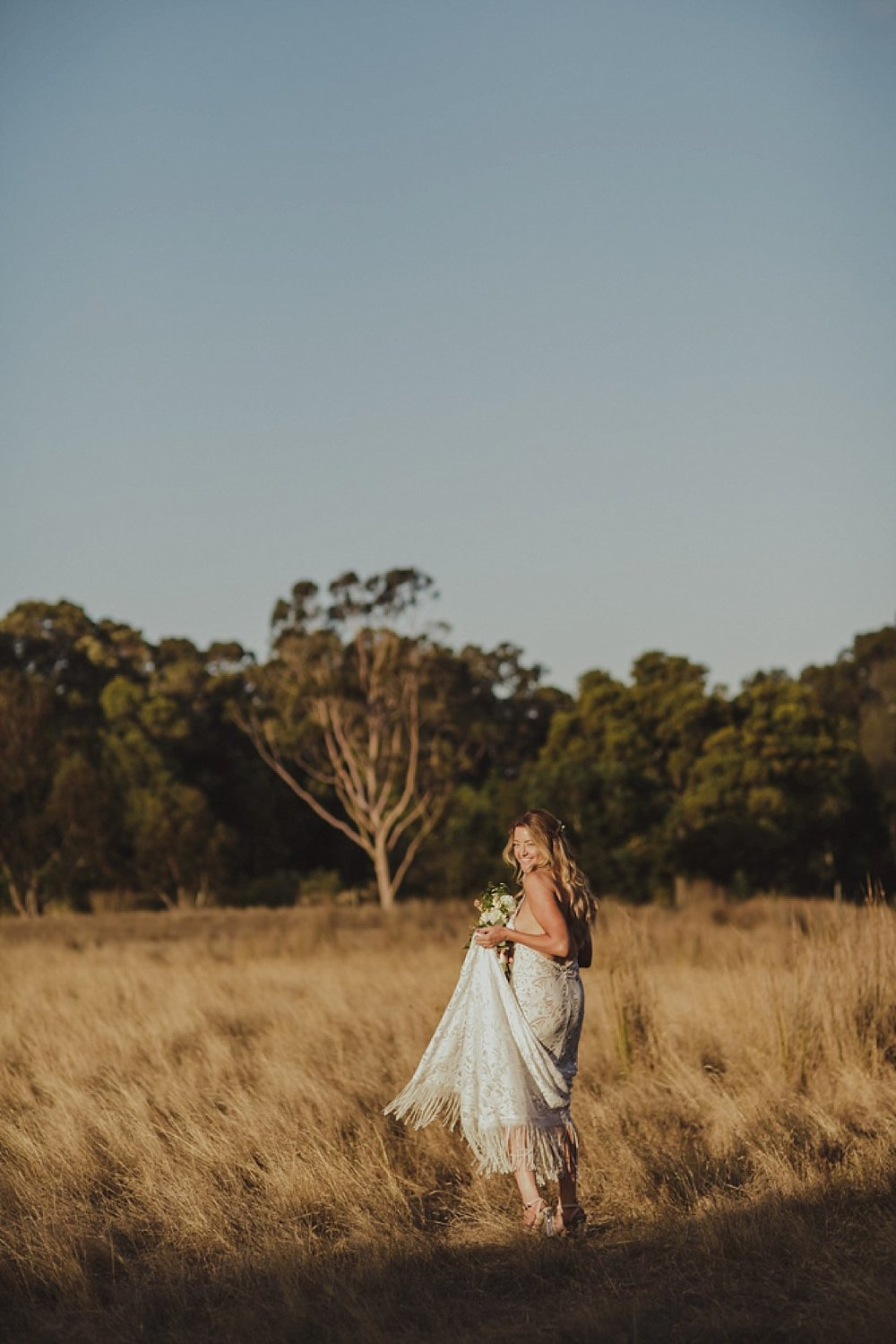 margaret-river-wedding-photographer-75.jpg