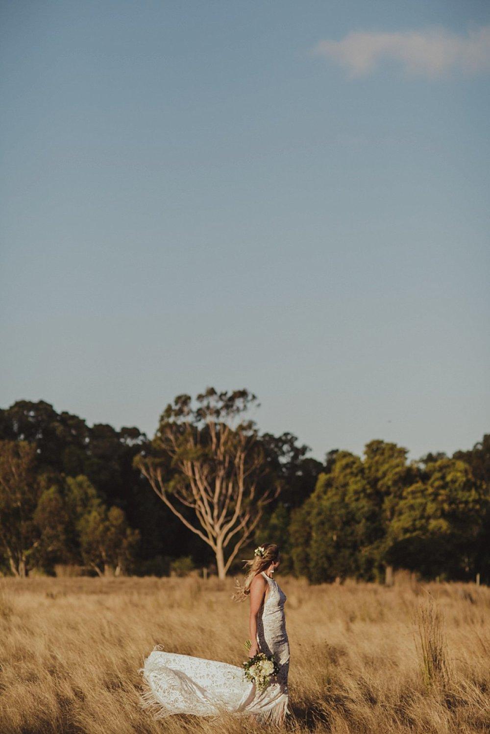 margaret-river-wedding-photographer-76.jpg