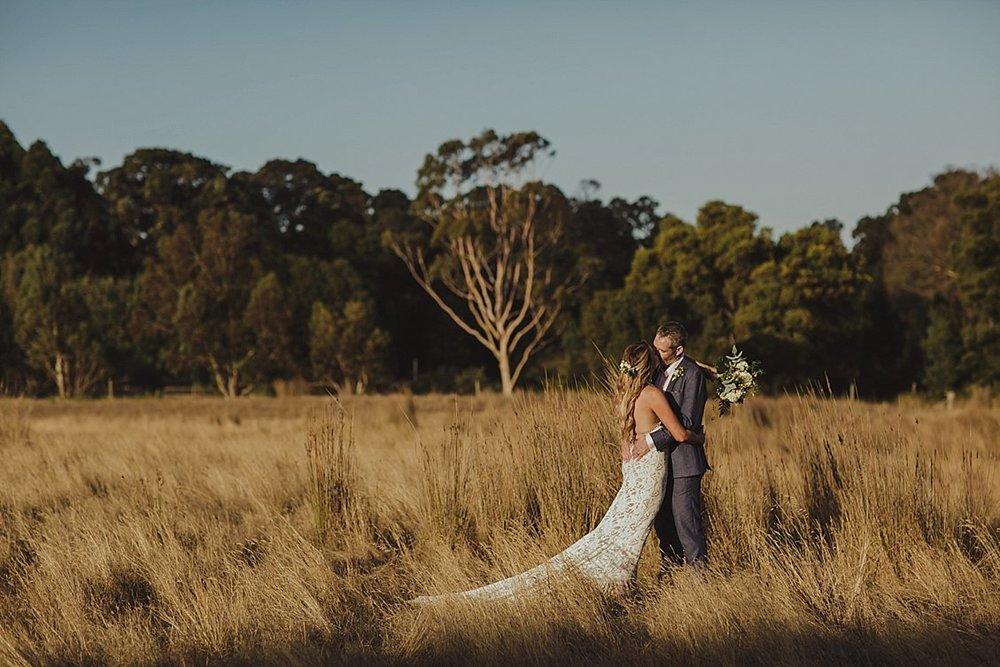 margaret-river-wedding-photographer-77.jpg