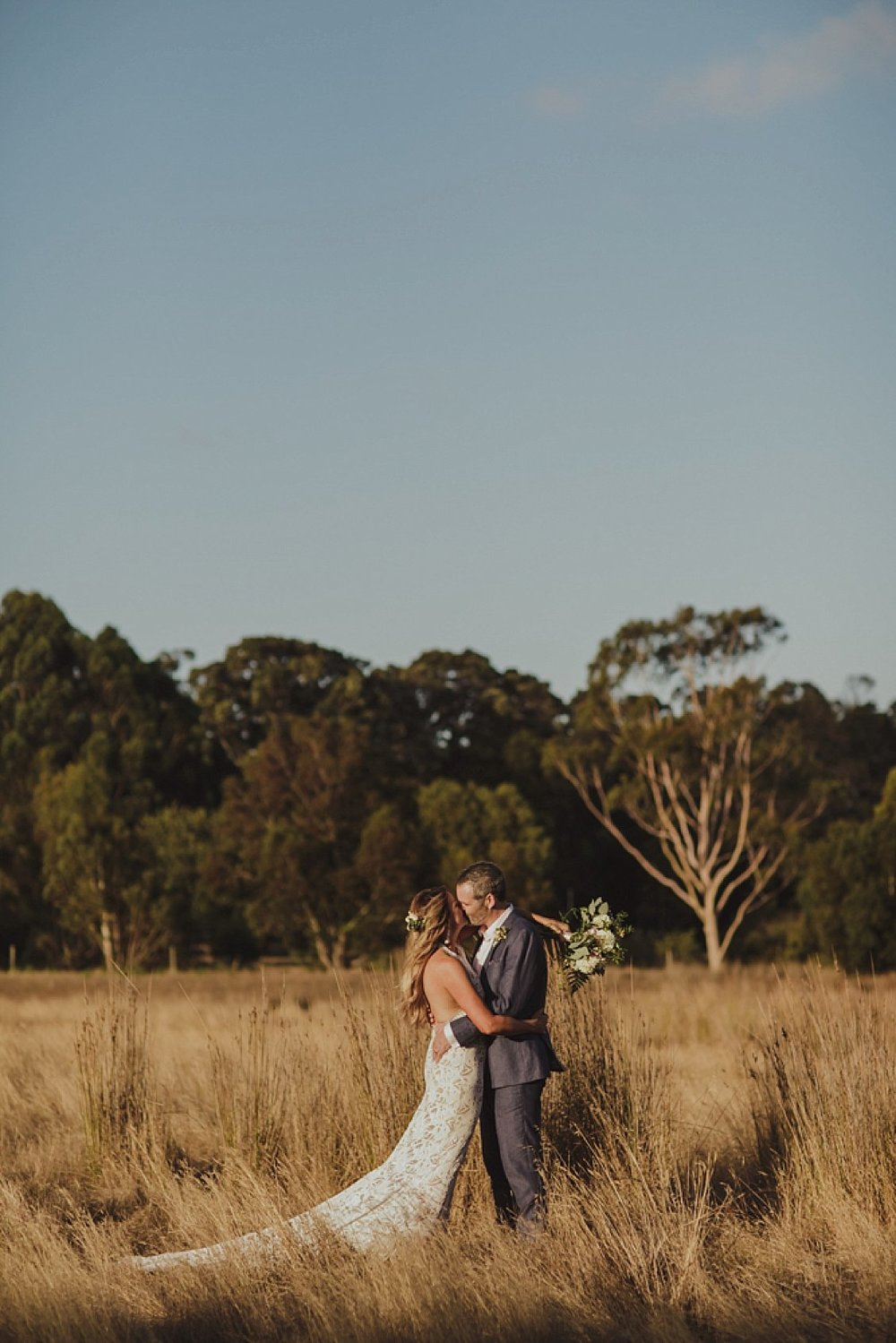 margaret-river-wedding-photographer-78.jpg