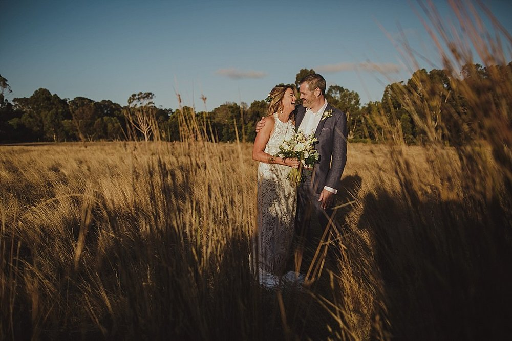 margaret-river-wedding-photographer-82.jpg