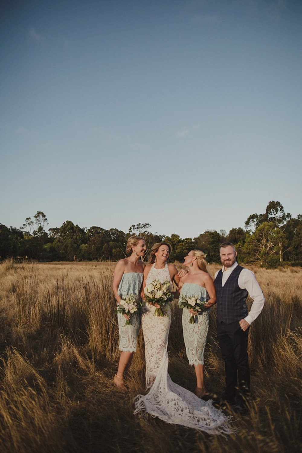 margaret-river-wedding-photographer-81.jpg