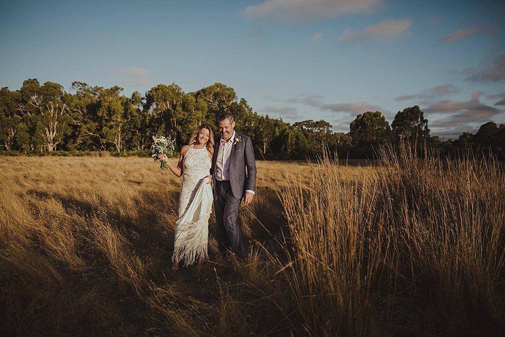 margaret-river-wedding-photographer-85.jpg