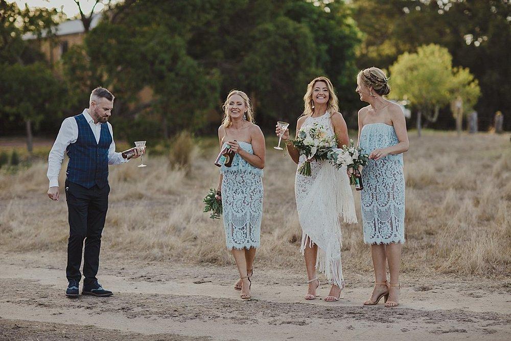 margaret-river-wedding-photographer-87.jpg