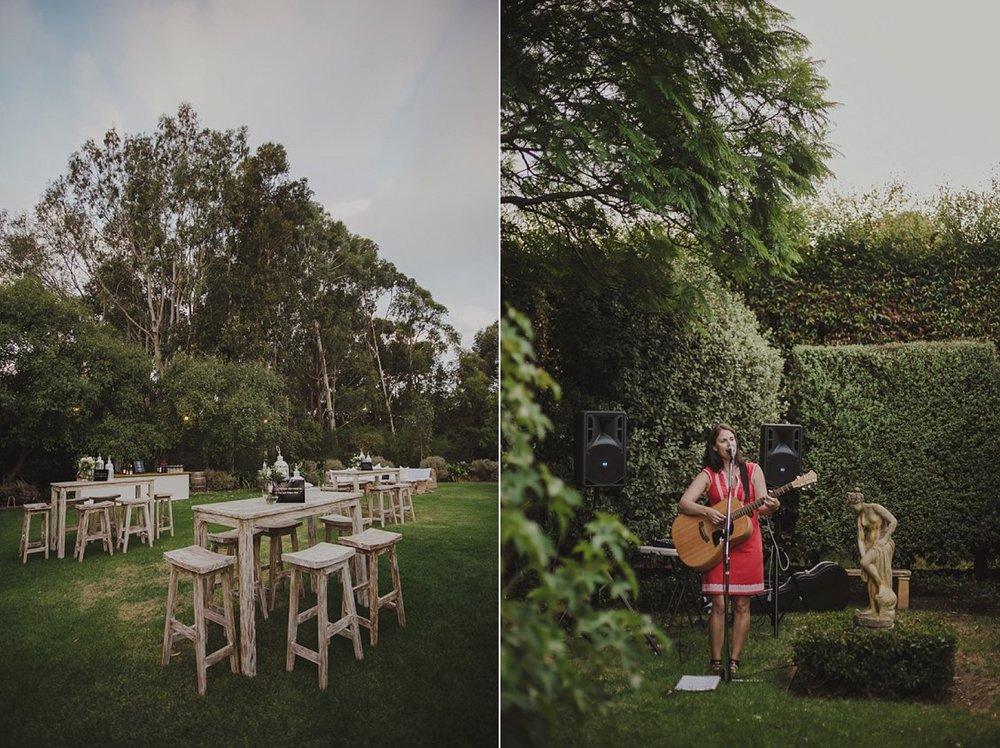margaret-river-wedding-photographer-92.jpg