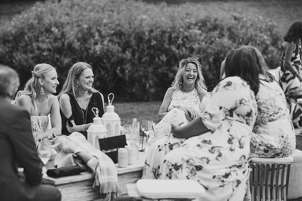 margaret-river-wedding-photographer-100.jpg