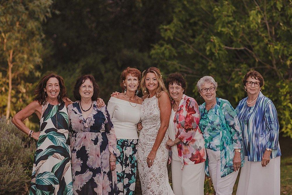 margaret-river-wedding-photographer-101.jpg
