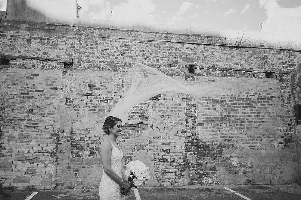 fremantle-wedding-photographer_0028.jpg